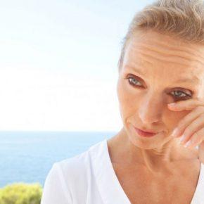 Аллергия на глазах — основные причины, варианты проявления, симптомы заболевания и рекомендации по выбору лучших препаратов (95 фото)