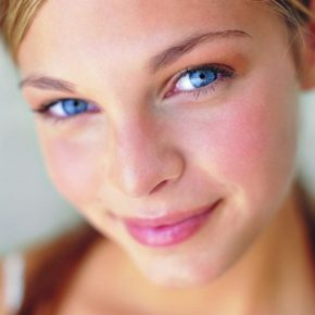 Аллергия на лице — как быстро и просто найти причину аллергии и удалить симптомы (115 фото и видео)