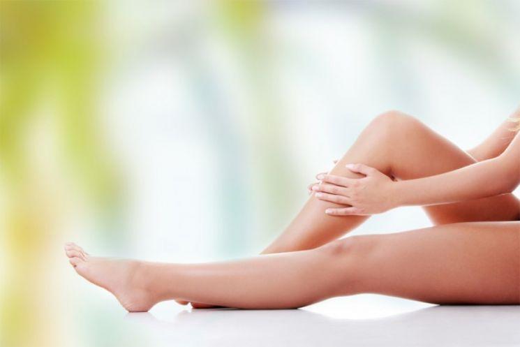 Аллергия фото у взрослых фото симптомы и лечение на ногах