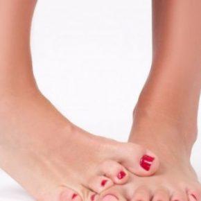 Аллергия на ногах — основные проявления и действенные способы лечения. Обзор средств и мазей для лечения аллергии (90 фото)