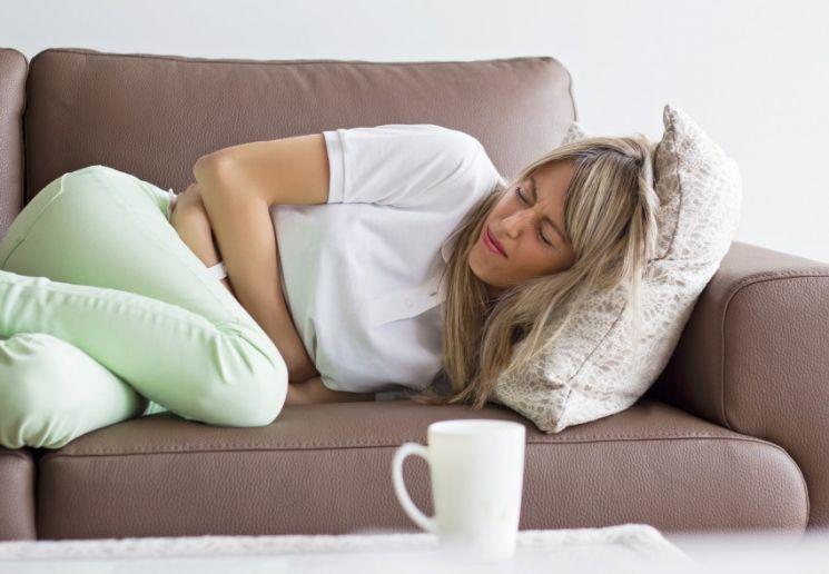 Амебиаз - клинические рекомендации - МирВрача