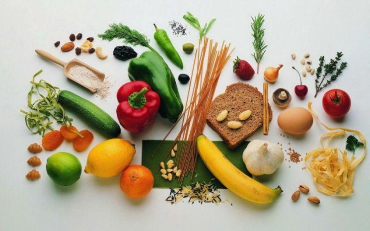 Какая диета при язва и как можно ее вылечить