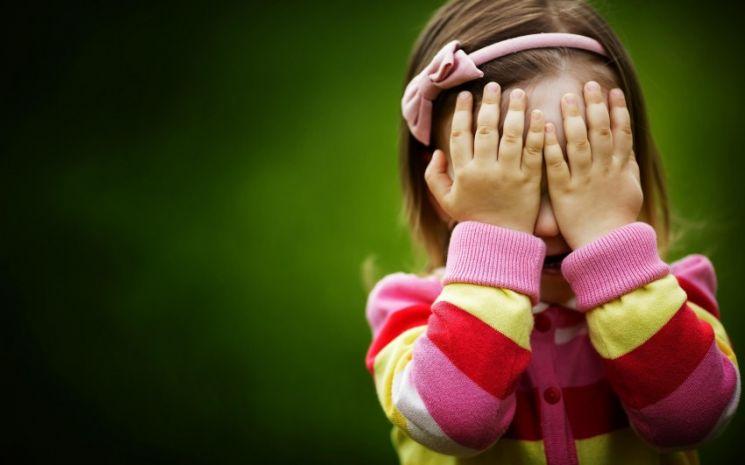 Как убрать гниды у ребенка