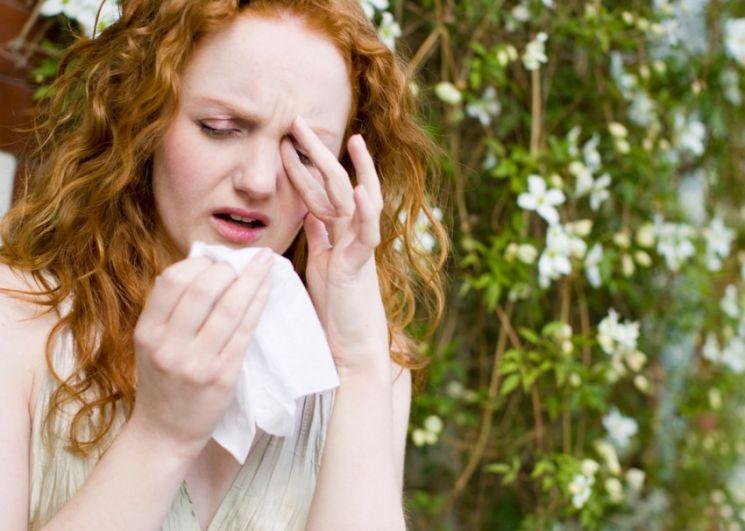 Кожная аллергия - причины, лечение аллергии на коже у детей и взрослых