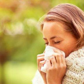 Лечение аллергии — правила лечения, рекомендации и основные симптомы заболевания (100 фото)