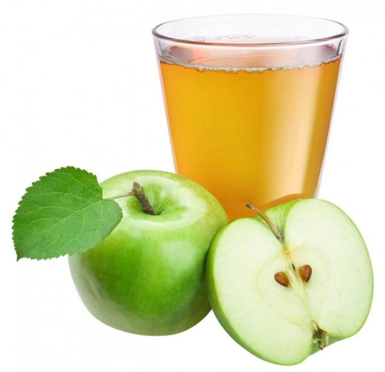 телесные картинка сока яблочного когда-нибудь