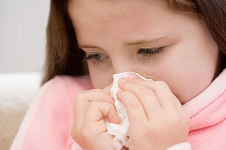 простуде нет картинки направлением деятельности