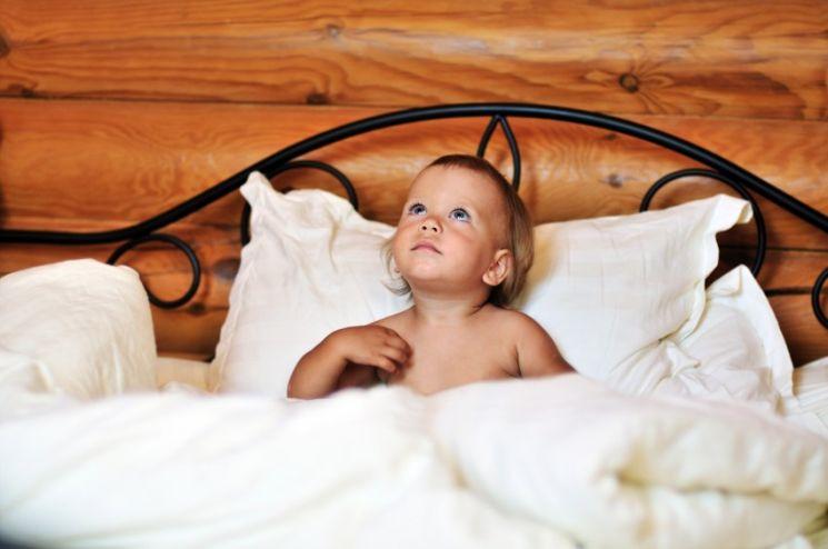 Чтобы помочь ребенку, родителям необходимо знать их все и уметь различать.
