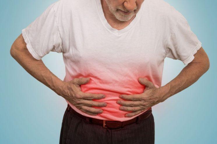 Правильное лечение кисты почки – залог быстрого выздоровления