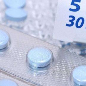 Таблетки от аллергии: лучшие лекарства и советы по их применению. Профилактика заболевания и самые эффективные методы устранения причины болезни (110 фото)