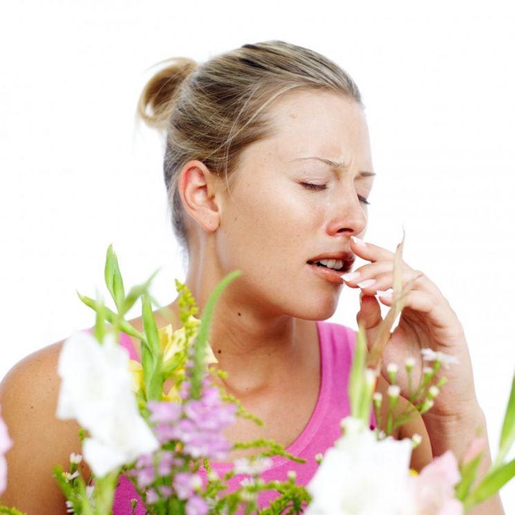 Все виды пищевой аллергии фото thumbnail