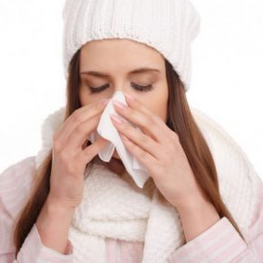 Виды аллергии — классификация, механизмы и клиническая картина развития болезни (120 фото)