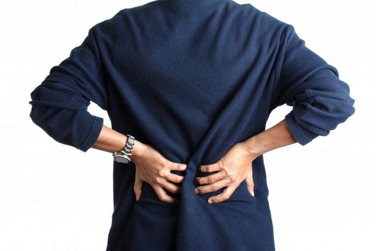 Воспаление почек - нефрит у человека: главная опасность, причины, симптомы, противовоспалительные средства для лечения болезни
