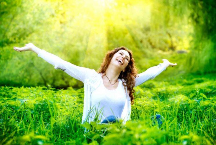 Аллергия на солнце лечение